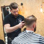 Warsaw Barber Shop - Bemowo