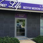 Instytut Medycyny Estetycznej NEW LIFE