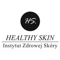 Instytut Zdrowej Skóry Healthy Skin, Poniatowskiego 22A, 32-700, Bochnia