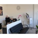 Atelier Piękna Kosmetyka Fryzjer Barber