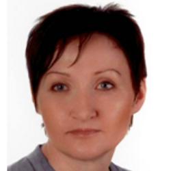 Renata Ćwierz - Atelier Piękna Kosmetyka Fryzjer Barber