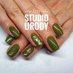 IZZY Studio Urody - inspiration
