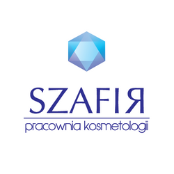 Pracownia Kosmetologii Szafir, IX Wieków Kielc 6 lok. 7, 25-515, Kielce