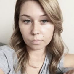 Paulina - Royal's Hair&Body