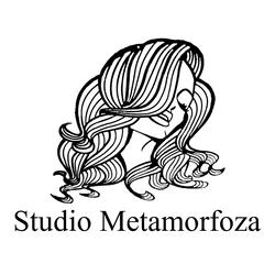 Studio Metamorfoza, ulica Milionowa 84A, 92-310, Łódź, Widzew