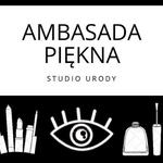 Ambasada Piękna - Studio Urody