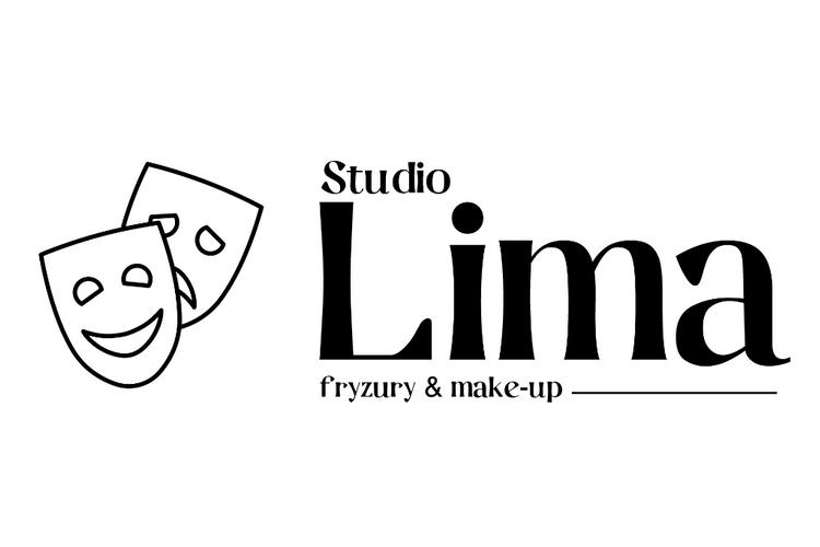 Studio  Make-Up Lima