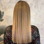 HAIR BY GRZEGORZ ŁUBIŃSKI - inspiration