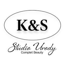 Studio Urody K&S, ulica Aluzyjna 33/U2, 03-149, Warszawa, Białołęka