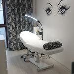 Mika Beauty Studio