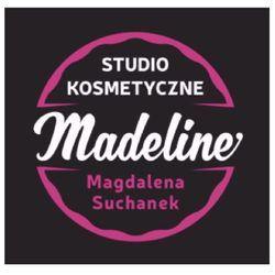 Studio Kosmetyczne Madeline Magdalena Suchanek, ulica Poznańska 29, Wejście od Grudziądzkiej, 85-129, Bydgoszcz