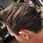Barber Leks - inspiration