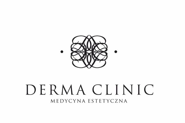 DERMA CLINIC Medycyna Estetyczna