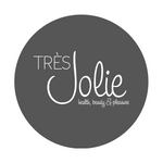 Très Jolie - health, beauty & pleasure