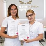 Przystań Piękna Ewelin - Kosmetologia, Trwała Depilacja Laserowa