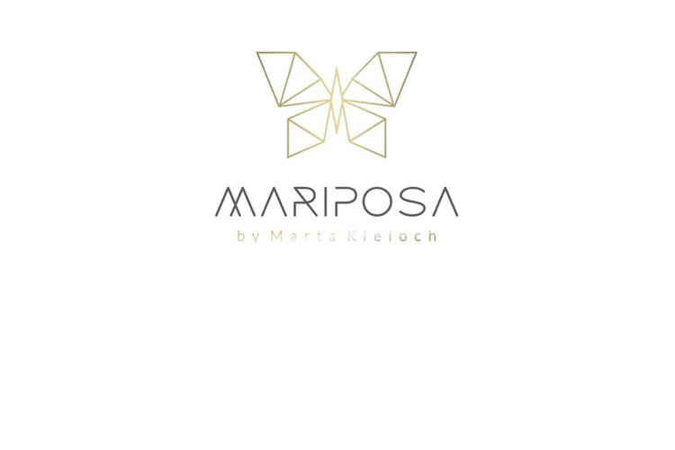 Mariposa Institute & Spa