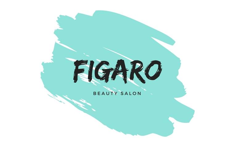 Salon Fryzjersko - Kosmetyczny Figaro