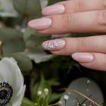 Laquier Beauty & Nails