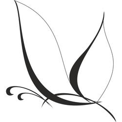 Usługi Kosmetyczne TAJEMNICE PIĘKNA, Grzybowo 5 lok. 2a, 62-200, Gniezno