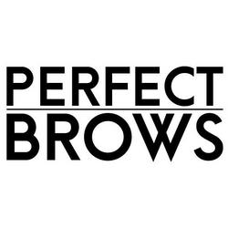 Perfect Brows, ul. Masarska 8/48, Klatka 3, 1 Piętro, 31-534, Kraków, Śródmieście