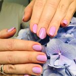 Bella-Promocje -20% na Manicure, Pedicure, Masaż i Refleksologia. Ceny podawane już po rabacie. Płatność gotówkowa - inspiration