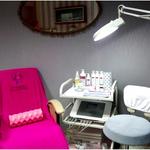Gabinet Kosmetyki Estetycznej METAMORFOZA