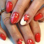 Em Nails Stylizacja Paznokci