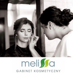 Melissa & Anna Kalina Makeup