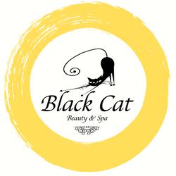 Black Cat Beauty & Spa Grochów, ulica Wiatraczna 15, 04-364, Warszawa, Praga-Południe