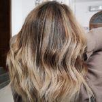 Pracownia fryzjerska Magnes - inspiration