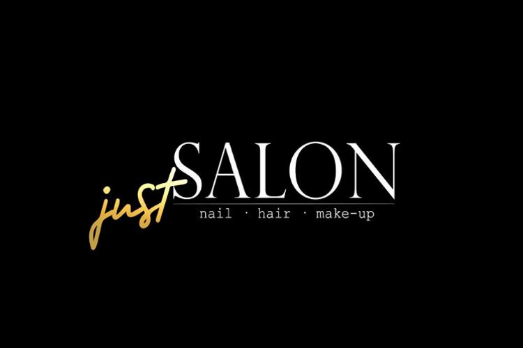 Just Salon Warsaw