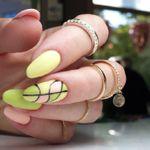 nails_dobi