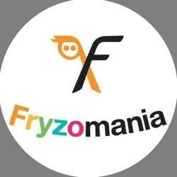 Fryzomania, Marii Curie-Skłodowskiej 19b, 85-088, Bydgoszcz