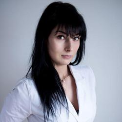Katarzyna Szymańska - Relax Mind&Body