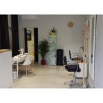 Skin & Eco Hair Institute