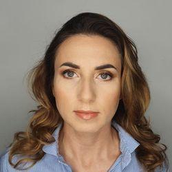 Katarzyna - Derma Idea Kosmetologia & Makijaż Permanentny