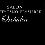 Salon Orchidea
