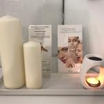 Dermoestetica Gabinet Kosmetyki Profesjonalnej i Medycyny Estetycznej