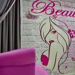 Salon kosmetyczny Beauty