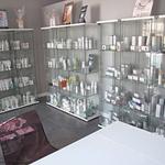 KOSMEDERMA Gabinet Kosmetologii Estetycznej