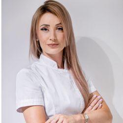 Magdalena Marszałek - TrychoEstetyka Magdalena Marszałek