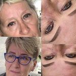 BOSKA Beauty Studio by Aleksandra Michalak - inspiration
