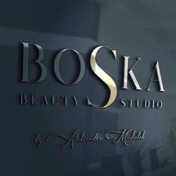 BOSKA Beauty Studio by Aleksandra Michalak, Kościuszki 12, 62-020, Swarzędz