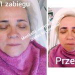 Gabinet Kosmetologii Pielęgnacyjnej Medibelle
