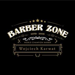 Barber Zone LUXURY, ulica Wita Stwosza 32A, 80-312, Gdańsk