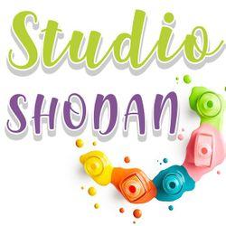 Studio SHODAN, ulica Marii Grzegorzewskiej 2A, 02-778, Warszawa, Ursynów