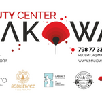 MAKOWA BEAUTY CENTER