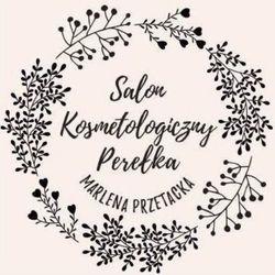 Salon Kosmetologiczny Perełka - Marlena Przetacka, Krysk 9B, 09-152, Naruszewo