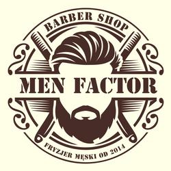 Men Factor Fryzjer Męski, aleja Papieża Jana Pawła II nr 17, 70-445, Szczecin