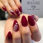 Bella Clinic - inspiration